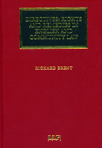 Directives : Rights and Remedies in English and Community Law