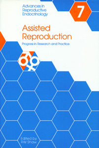 Assisted Reproduction Progress in Research and Practice