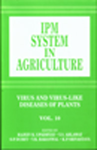 IPM System in Agriculture Vol. 10