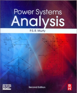 Power Systems Analysis 2Ed.