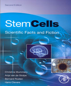Stemcells Scientific Facts and Fiction 2ed.