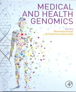 Medical and Health Genomics