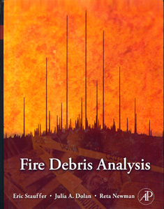 FIRE DEBRIS ANALYSIS