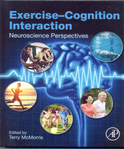 Exercise-Cognition Interaction Neuroscience Perspectives