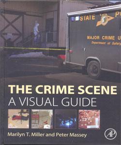 The Crime Scene A Visual Guide
