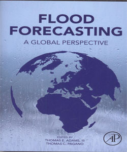 Flood Forecasting A Global Perspective