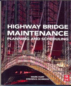 Highway Bridge Maintenance Planning and Scheduling