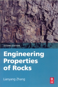 Engineering Properties of Rocks 2Ed.