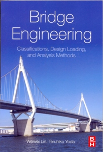 Bridge Engineering Classifications, Design Loading, and Analysis Methods