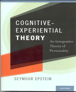 Cognitive-Experiential Theory An Integrative Theory of Personality