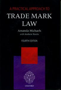 Trade Mark Law