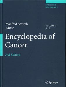 The Columbia Encyclopedia of Modern Drama Volume-1