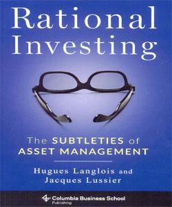 Rational Investing The Subtleties of Asset Management