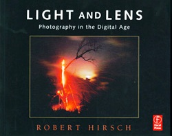 Light and Lens : Photography in the Digital Age