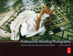 The Complete Guide to Professional Wedding Photography
