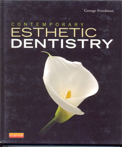 Contemporary Esthetic Dentistry
