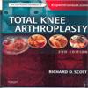 Total Knee Arthroplasty 2Ed.