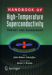 High -Temperature Superconductivity