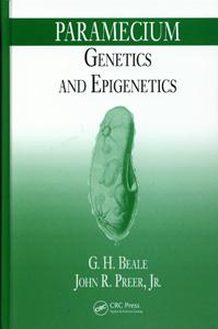 Paramecium Genetics and Epigenetics