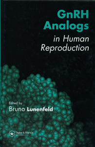 GnRH Analogs in Human Reproduction