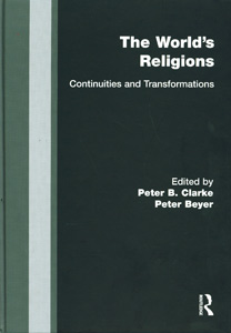 The World's Religions : Communities & Transformations
