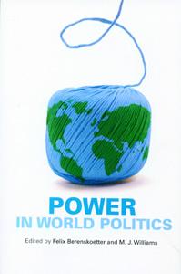 Power in World Politics