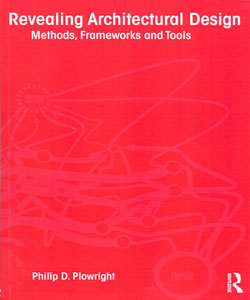 Revealing Architectural Design Methods Frameworks and Tools
