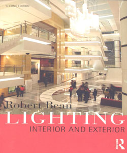Lighting Interior and Exterior 2ed.