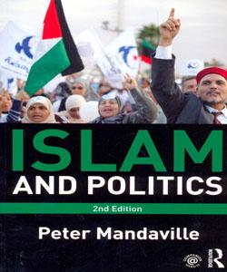 Islam and Politics 2ed.
