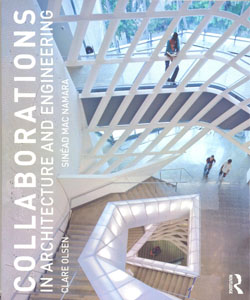Collaboration in Architecture and Engineering