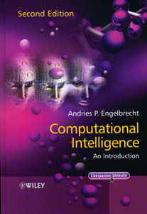 Computational Intelligence An Introduction 2Ed