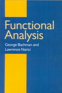 Functional Analysis 2Ed.
