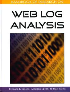 Web Log Analysis