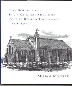 The Society for Irish Church Missions to the Roman Catholics, 1849–1950