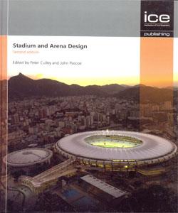 Stadium and Arena Design 2Ed.