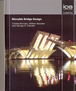Movable Bridge Design