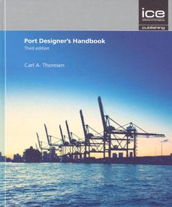 Port Designer's Handbook 3ed.