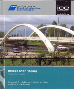 Bridge Monitoring: A Practical Guide