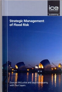 Strategic Management of Flood Risk