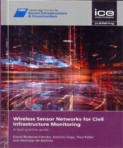 Wireless Sensor Networks for Civil Infrastructure Monitoring: A best practice guide