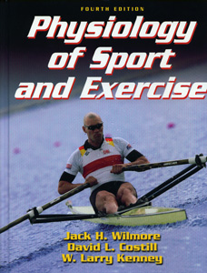 Physiology of Sport and Exercise-4th Edition Web Study Guide