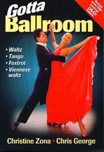 Gotta Ballroom
