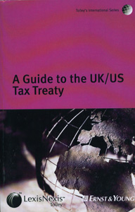 A Guide to the UK/US Tax Treaty