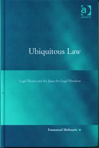 Ubiquitous Law