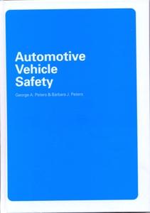 Automotive Vehicle Safety