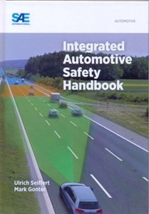 Integrated Automotive Safety Handbook