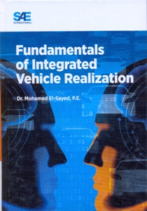Fundamentals of Integrated Vehicle Realization