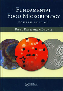 Fundamental Food Microbiology 4th/ed.