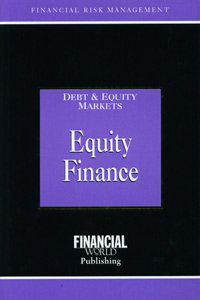 Debt & Equity Markets Equity Finance