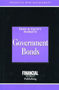 Debt & Equity Markets Government Bonds